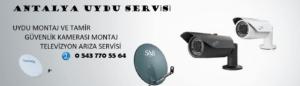 antalya-uydu-1-1400x400