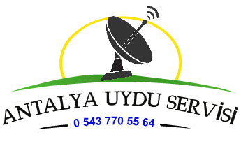 UYDU SERVİS 0543 770 55 64